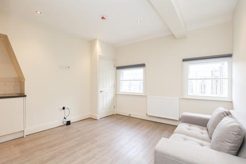 1 bedroom apartment to rent - St. James Row, City Centre