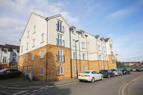 2 bedroom apartment to rent - Weston View, Crookes, Sheffield