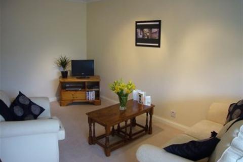 2 bedroom apartment to rent - Shaw Lane, Leeds