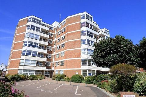 2 bedroom house for sale - New Church Road, Hove