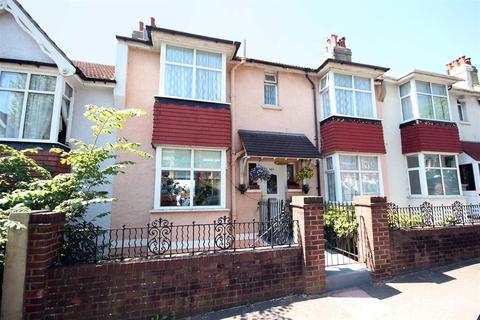 5 bedroom terraced house for sale - Osborne Road, Fiveways, Brighton