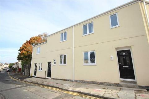 2 bedroom terraced house for sale - Clifton Street, Old Town, Swindon