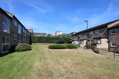 2 bedroom apartment for sale - Grassdale View, Sheffield