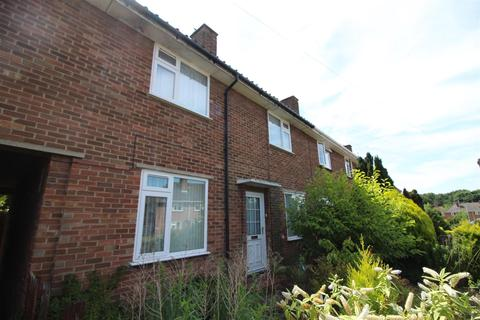 4 bedroom house to rent - Freshfield Close, Norwich