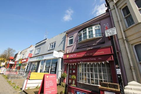 4 bedroom house to rent - Lewes Road, Brighton