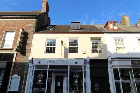 2 bedroom flat to rent - Meneage Street, Helston