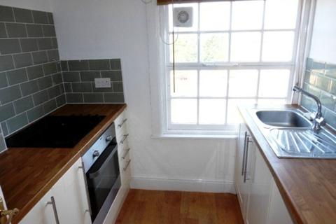 1 bedroom flat to rent - Flat 6 13 Witham Bank East, Boston, PE21 9JU