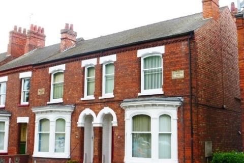 1 bedroom flat to rent - 49B Tawney Street, Boston, PE21 6PD