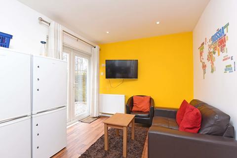 1 bedroom house share to rent - Inchwood, Bracknell