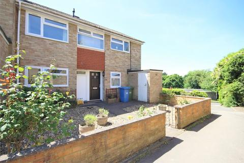 1 bedroom house share to rent - Swaledale, Bracknell
