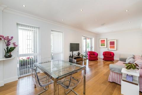 2 bedroom apartment for sale - Wanless Road, Herne Hill