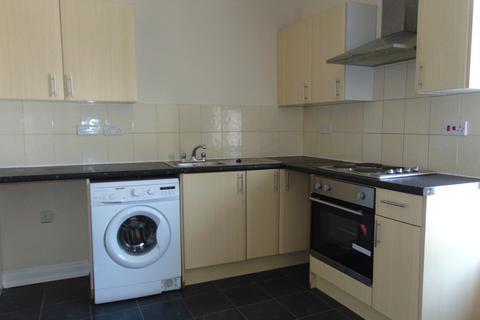 1 bedroom flat to rent - Union Road, Southampton