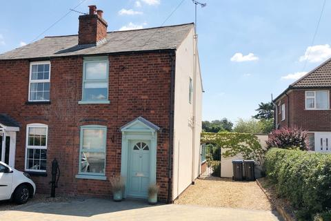 2 bedroom cottage for sale - Malthouse Lane, Earlswood