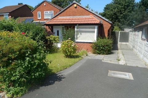 2 bedroom bungalow for sale - Dearne Close,  West Derby, L12