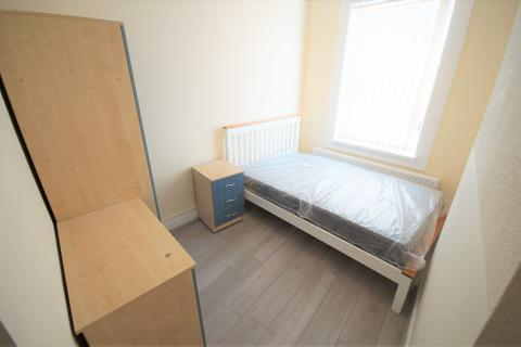 1 bedroom terraced house to rent - Walsgrave Road, Coventry, CV2 4AX