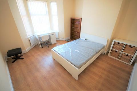1 bedroom terraced house to rent - Walsgrave Road, Coventry, CV2 4ED
