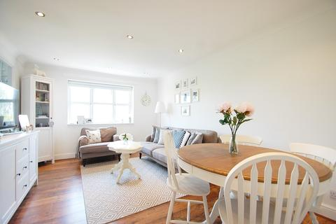 2 bedroom flat for sale - Parish Gate Drive, Sidcup