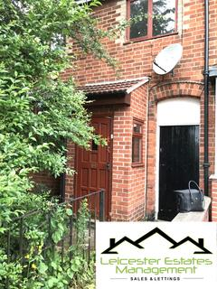 3 bedroom semi-detached house to rent - 64 Bath Street