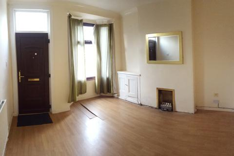3 bedroom terraced house to rent - 69 Barkby Road
