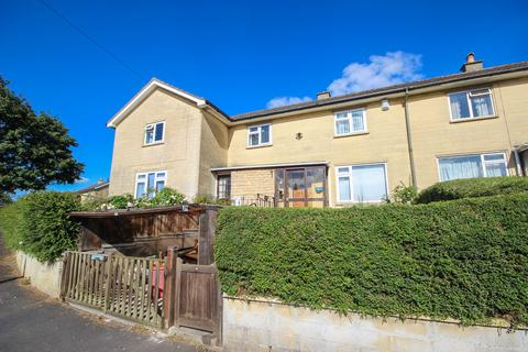 2 bedroom terraced house for sale - Sheridan Road, Twerton, Bath