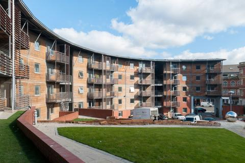 2 bedroom apartment to rent - North Crescent , Leeds City Centre
