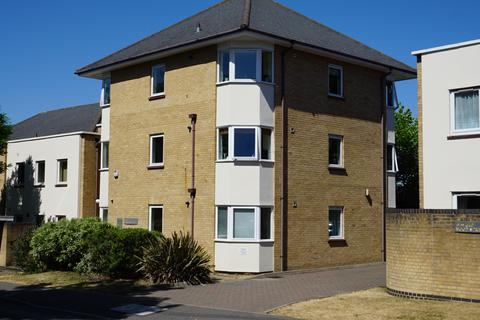 1 bedroom flat to rent - Duncan Place, Chelmsford CM2