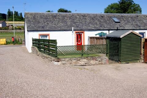 2 bedroom cottage to rent - Back Row, Rattray