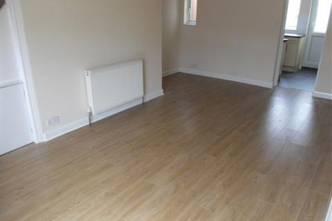 2 bedroom terraced house to rent - Moorhouse Road, Hull, East Yorkshire