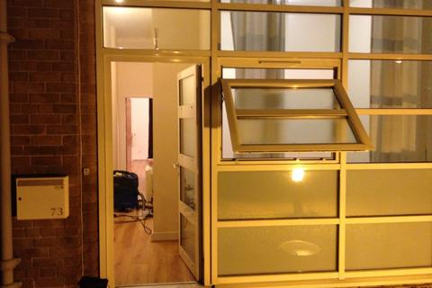 1 bedroom flat to rent - 73 Bravery Court