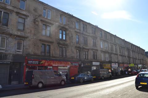 1 bedroom flat to rent - Shettleston Road, Glasgow G32