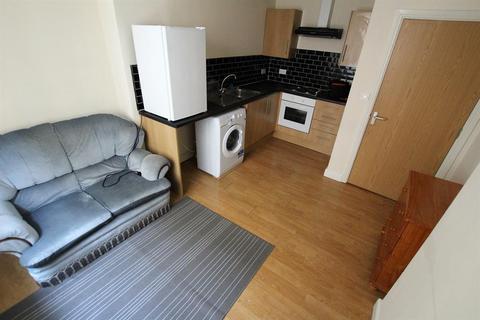 1 bedroom apartment to rent - Upper Millergate, Bradford, BD1 1SX