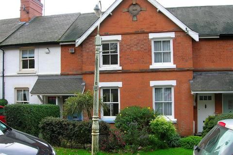 2 bedroom cottage to rent - Swithland Lane, Rothley LE7