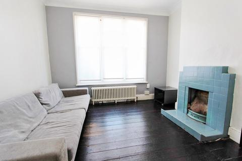 2 bedroom house for sale - Farrant Avenue, London, Wood Green
