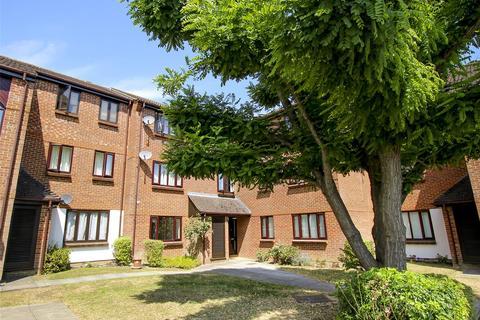 1 bedroom apartment to rent - Kilmington Close, Forest Park, Bracknell, Berkshire, RG12