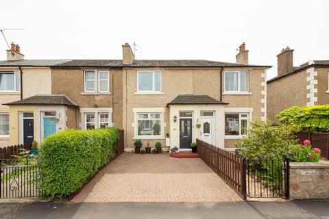 2 bedroom villa for sale - 47 Longstone Street, Edinburgh, EH14 2BS