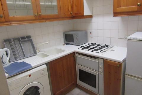 1 bedroom flat to rent - Bankhall Street, Govanhill, Glasgow, G42 8JR