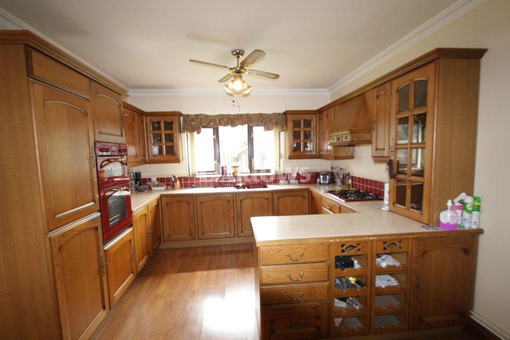 3 Bedrooms End Of Terrace House for sale in Woodland Street, Blaenavon, Pontypool
