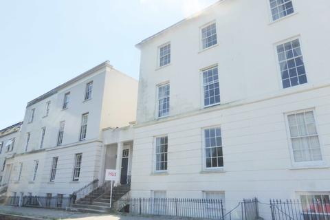 1 bedroom apartment to rent - Strangways Terrace, Truro, Cornwall, TR1
