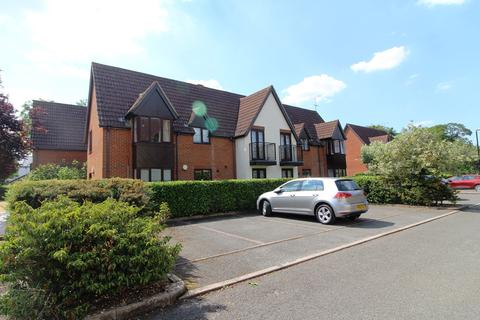 1 bedroom apartment to rent - Southern Hill, Reading, RG1