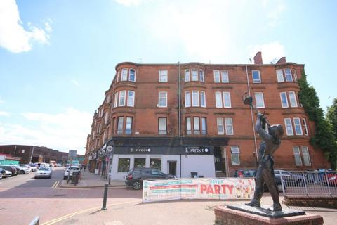 2 bedroom flat for sale - 1/3, 7 Kay Street, Springburn, Glasgow, G21 1JY