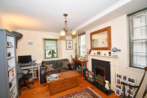 1 bedroom ground floor flat for sale - Dere House, 20/1 Damside, Dean Village, Edinburgh, EH4 3BB