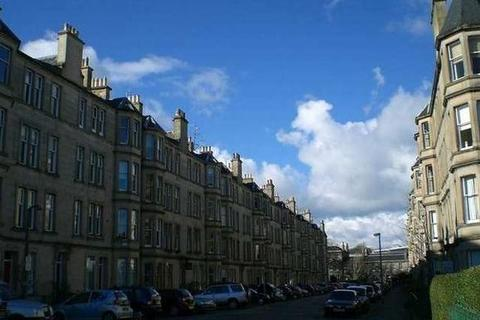 1 bedroom flat to rent - Comely Bank Street, Stockbridge, Edinburgh, EH4 1BB
