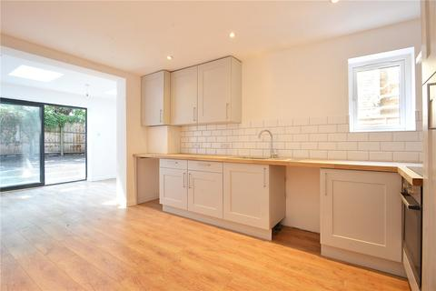 2 bedroom flat for sale - Derwent Grove, East Dulwich, London, SE22
