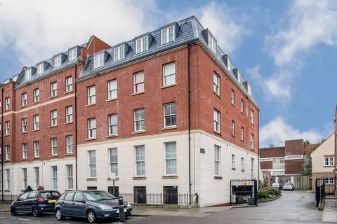 2 bedroom apartment for sale - Flagstaff Court, Canterbury
