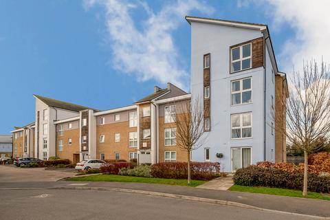 2 bedroom apartment for sale - Olympia Way, Whitstable