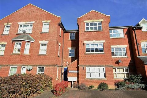 2 bedroom apartment for sale - Gardeners Place , Chartham, Canterbury
