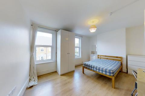 1 bedroom house share to rent - Canterbury Christchurch University Room Lets