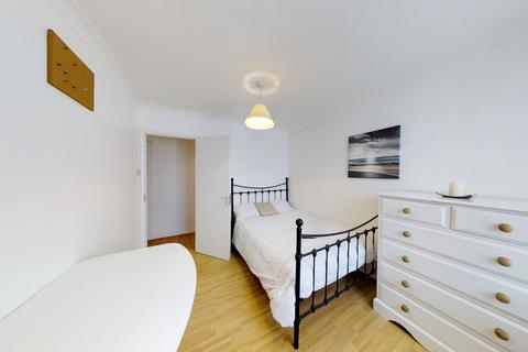 1 bedroom house share to rent - University of Kent Room Lets