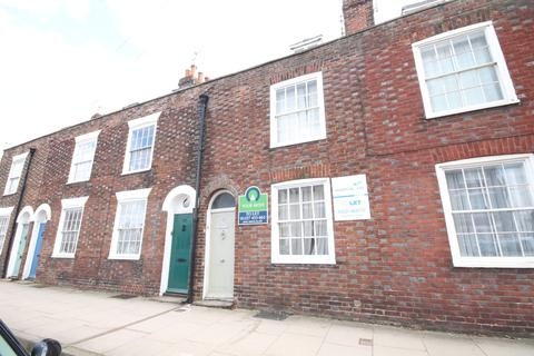 1 bedroom terraced house to rent - Wincheap, Cantebury