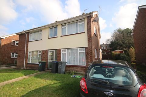 1 bedroom detached house to rent - College Road, Canterbury
